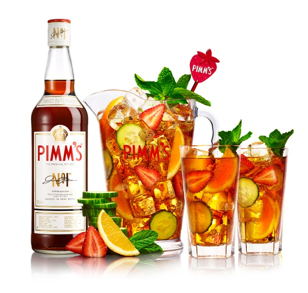pimms-cocktails