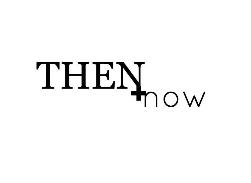 Thenandnow HEADER